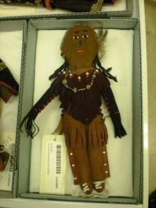 Tuscarora_Cornhusk_Doll