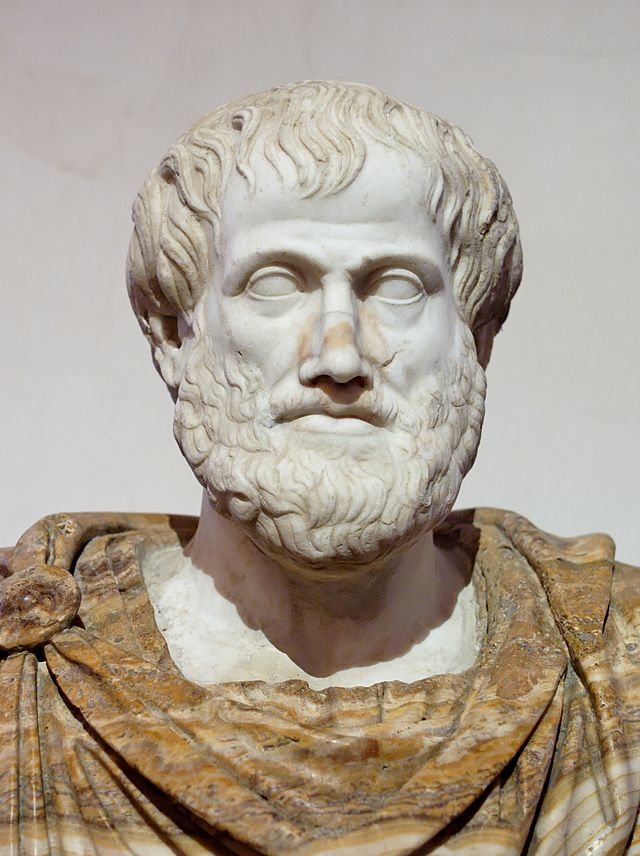 640px-Aristotle_Altemps_Inv8575