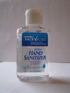 Hand_Sanitizer