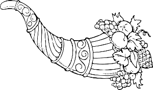 cornucopia-32651_640