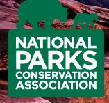 national parks assoc logo