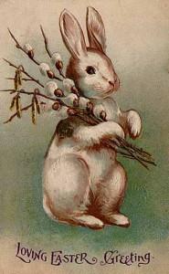 Easter_Bunny_Postcard_1907 wiki