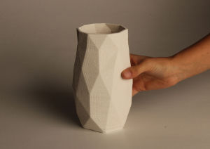 Ceramic_3D_Printing_by_Studio_Under4