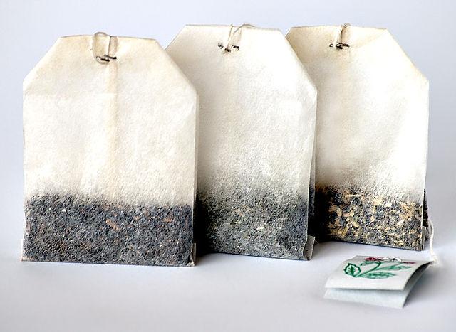 640px-Tea_bags