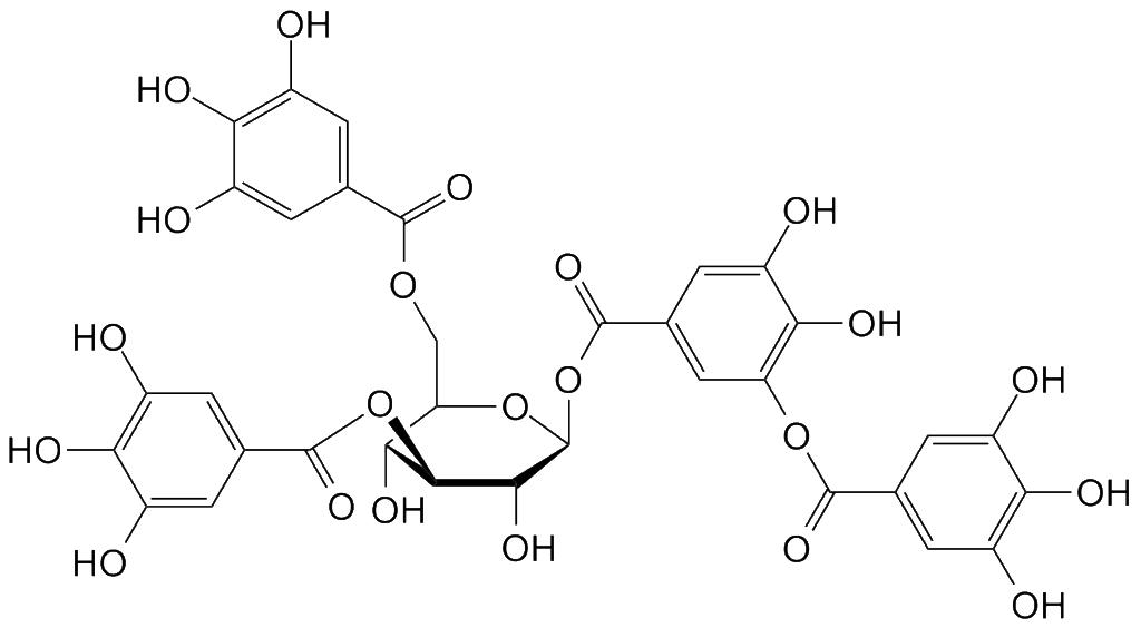 Tannic_acid