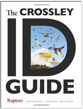 Crossley guide 1