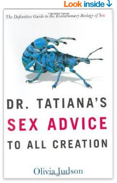 Dr. Tatiana