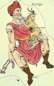 Aurip